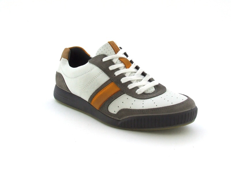 Grau Glide Schuhhaus Strauch Ecco Schuhe 2413455726 Shop Wei qtx16H6A