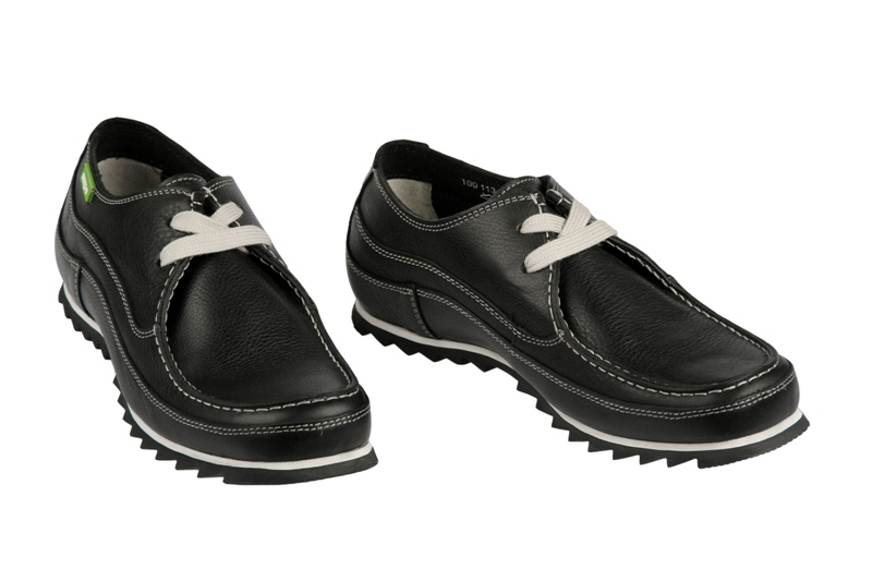 best cheap 21ebc 2a904 Snipe Ripple 13 Schuhe in America schwarz 100.113.05