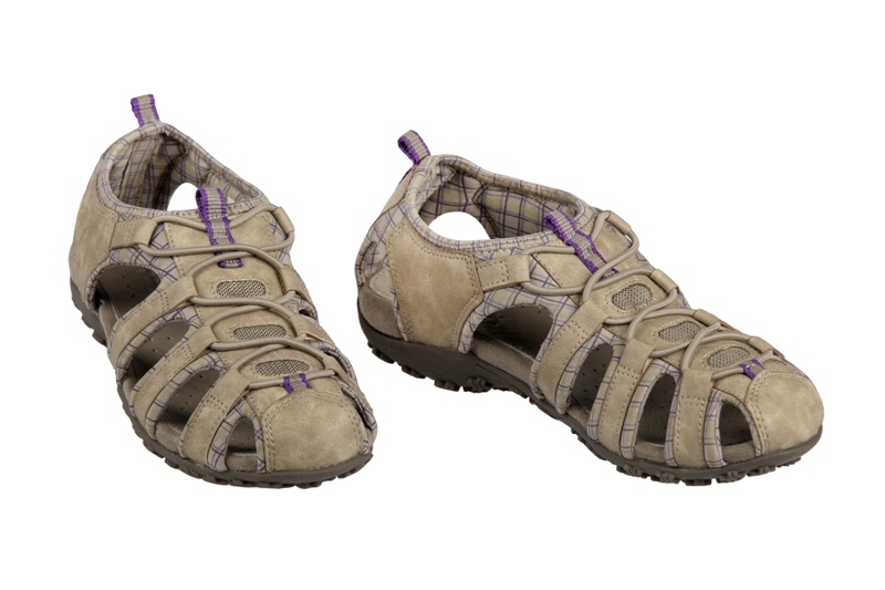 Beige Respira Sandale Sand Schuhhaus Strauch Geox Onlineshop Strel 8wNnO0vm
