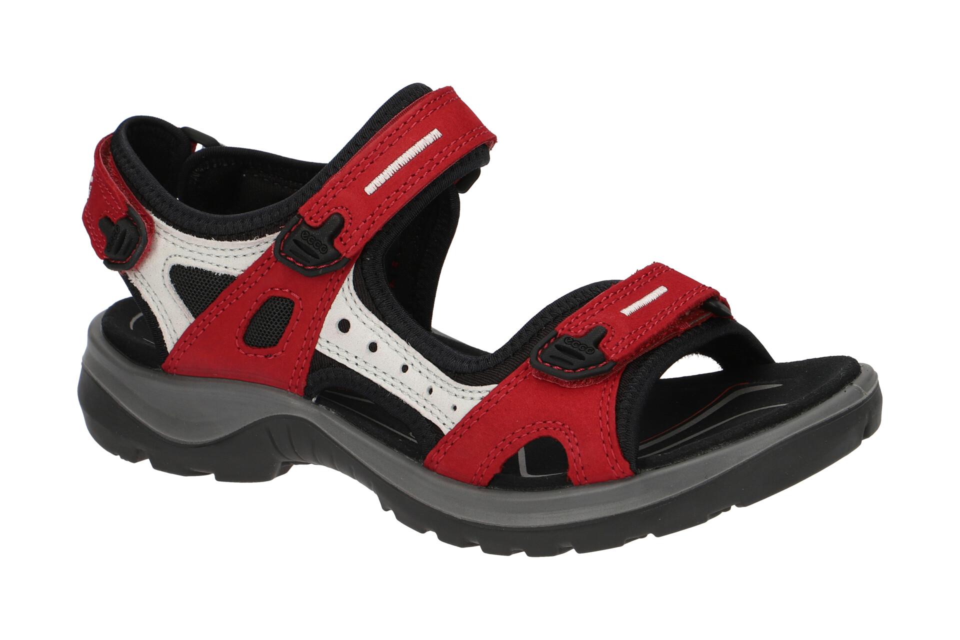 damen trekking sandalen preisvergleiche erfahrungsberichte und kauf bei nextag. Black Bedroom Furniture Sets. Home Design Ideas