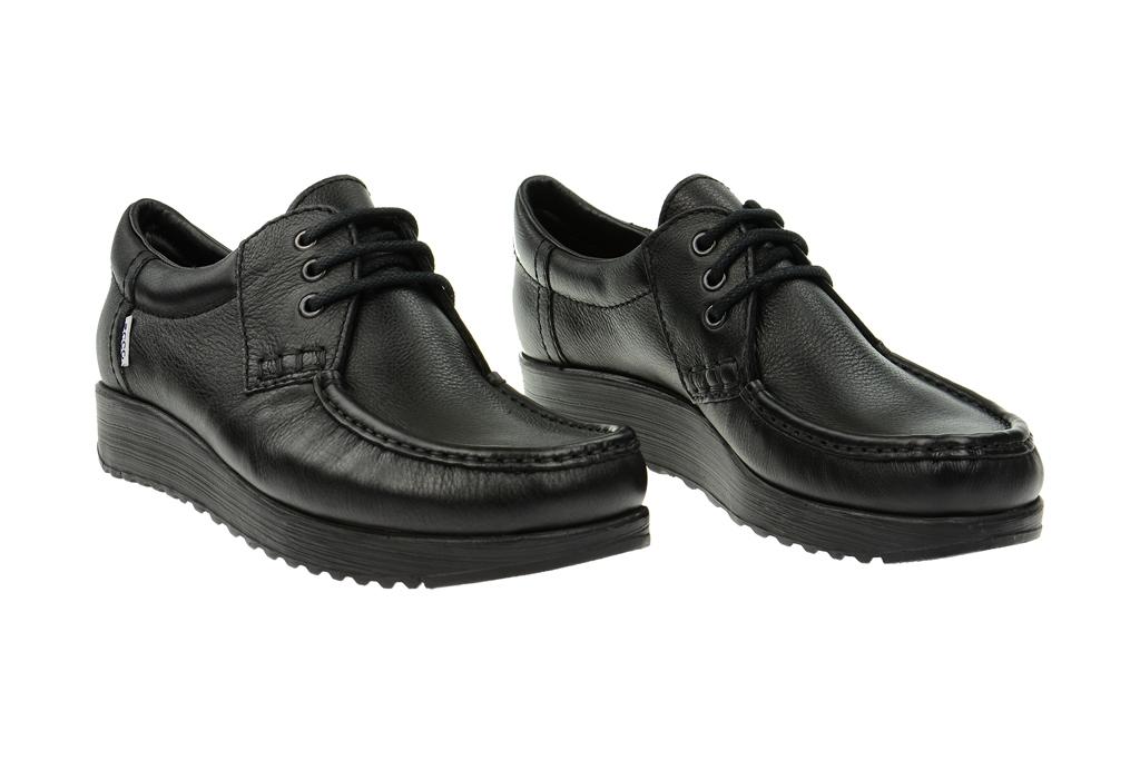 10 Medio Schuhe Herren Punto NoticiasEcco Amazon Top SVpzUM