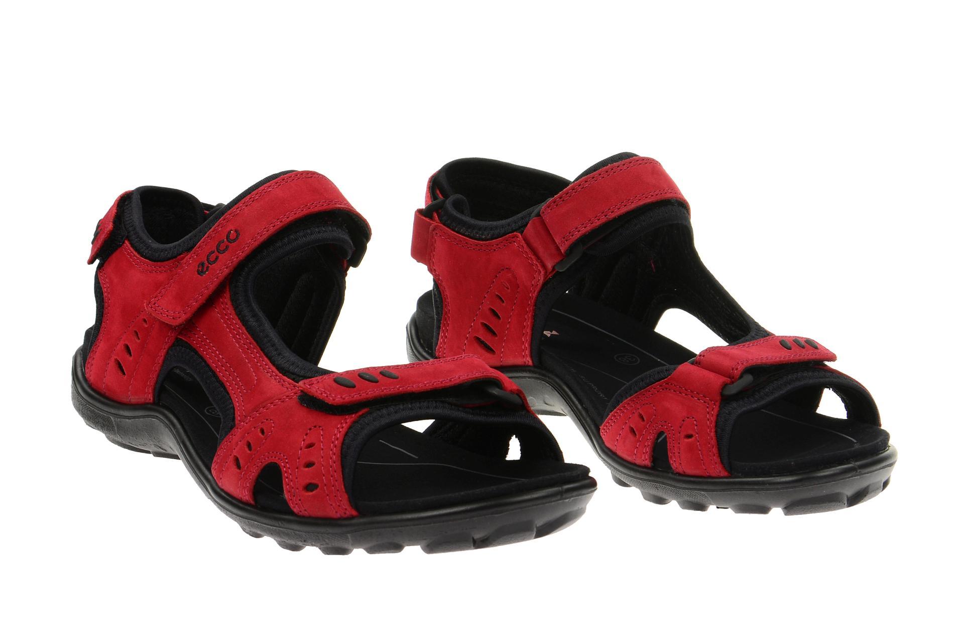 ecco sandalen 2011 orthop disches zentrum friedrichshafen. Black Bedroom Furniture Sets. Home Design Ideas