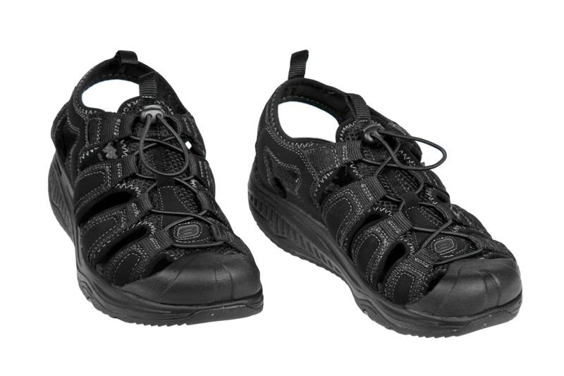 Skechers Shape ups Unwind 66511BLK schwarz Schuhhaus G1Ace
