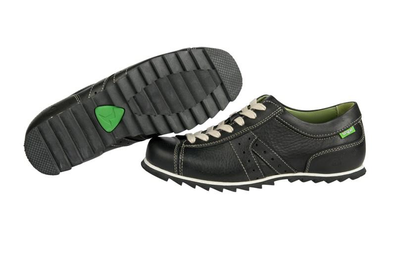 Snipe Ripple 11 Schuhe schwarz Herren Sneakers 10011129
