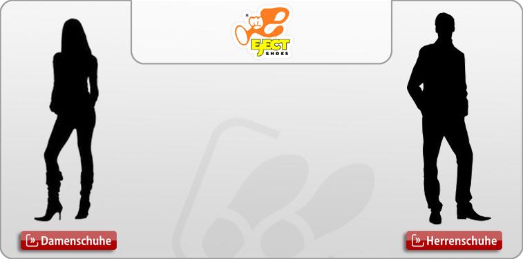 44a569047f798d Eject Shop - Schuhe von Eject online kaufen - Schuhhaus Strauch