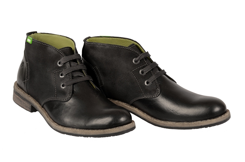 snipe desierto 12 schuhe schwarz herren ankle boot neu ebay. Black Bedroom Furniture Sets. Home Design Ideas