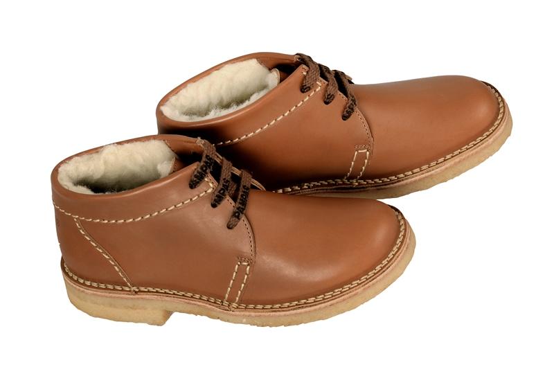 Peter Kaiser Shoes Sale