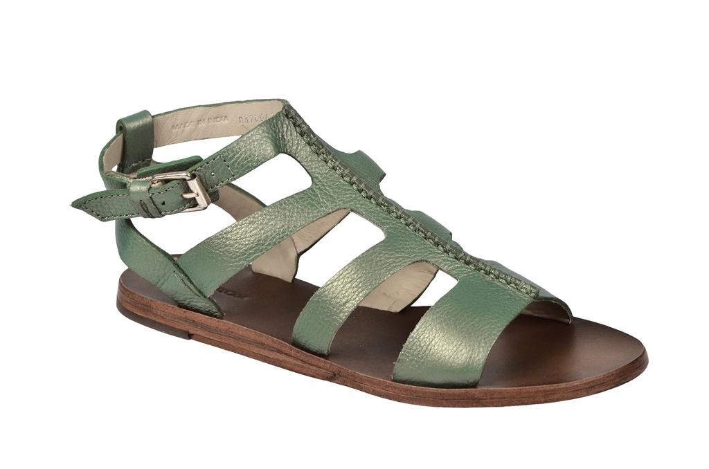 roemer sandalen preisvergleiche erfahrungsberichte und kauf bei nextag. Black Bedroom Furniture Sets. Home Design Ideas