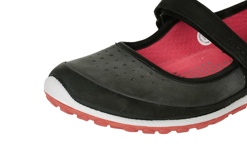 wholesale price quality products shop best sellers ecco biom ballerina sale > OFF76% Discounts