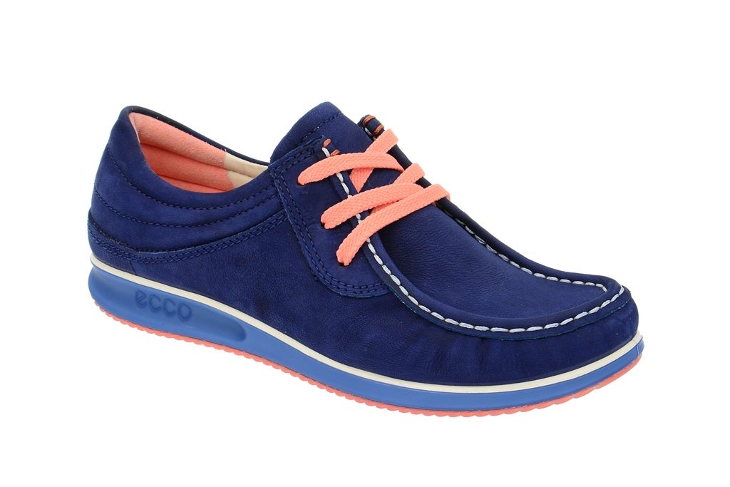 new product 9740e d65f9 Ecco Mind blau medival 29000302139