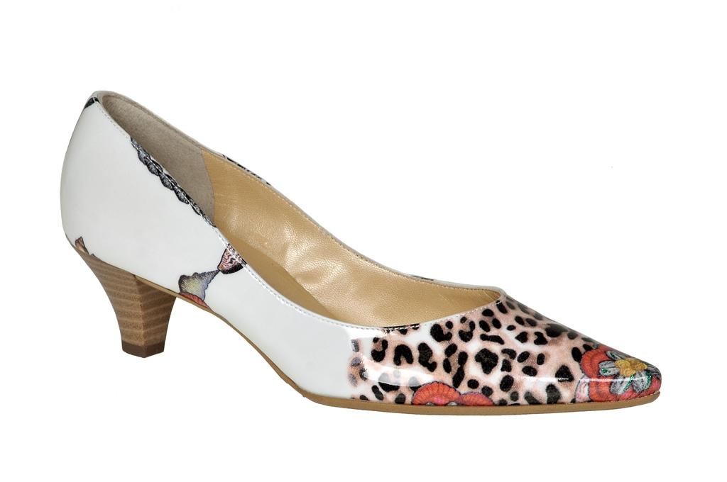 Schuhe peter kaiser online