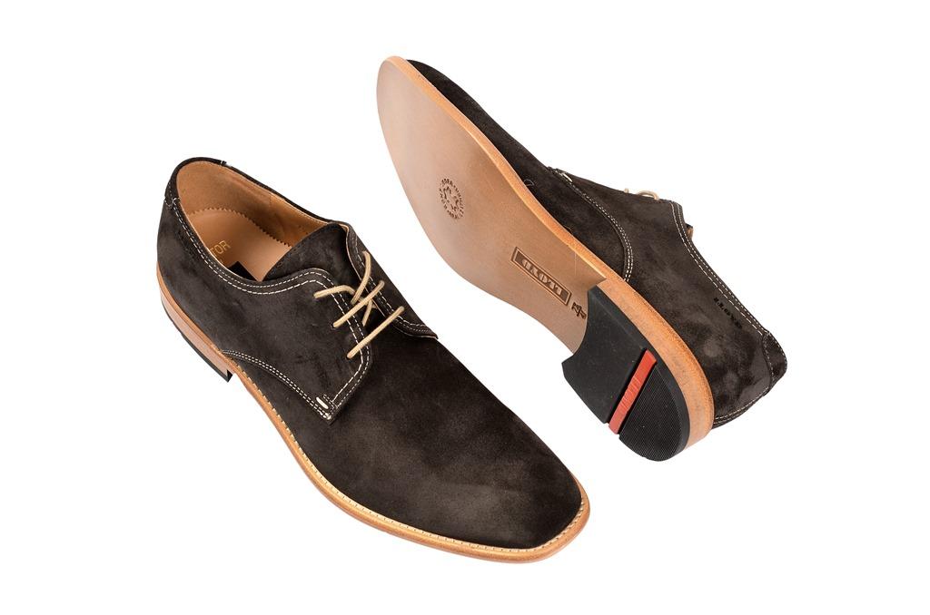 premium selection bb712 b71fa Shoes: lloyd schuhe