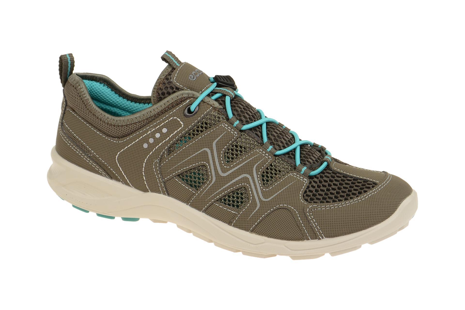 f325db5f717483 Ecco TerraCruise Schuhe schwarz Damen Sneaker Billig Großhandelspreis  HOOboLPoPV