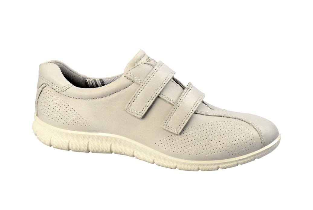 buy popular d99b0 e5201 Ecco Babett Schuhe grau gravel 21023301163
