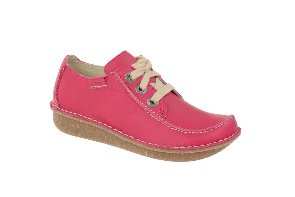 Clarks Funny Dream Schuhe rot brick Spielraum Beruf Günstig Kaufen  Footlocker w3A9TzgHe a7d0ba5d61