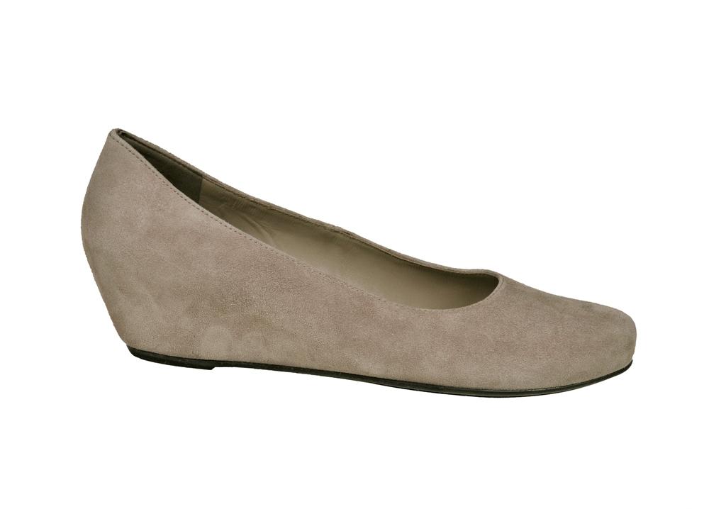 Högl Damenschuhe - Onlineshop für Damen - versandfrei bestellen 98cb353800