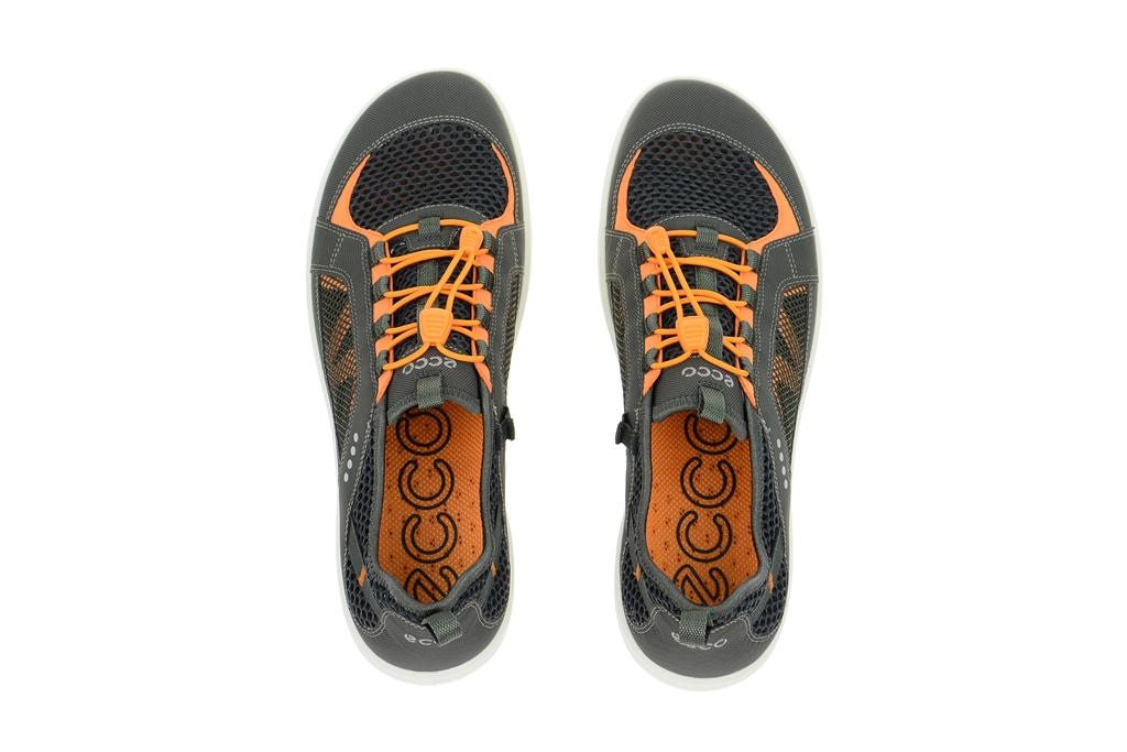 Herrenschuhe für jeden Anlass in großer Auswahl Modische Schuhe kaufen trend- und preisbewusste Herren gerne im Deichmann Online Shop. In unserer Kategorie Herrenschuhe finden Sie den passenden Schuh für jeden Anlass und jeden Geschmack.