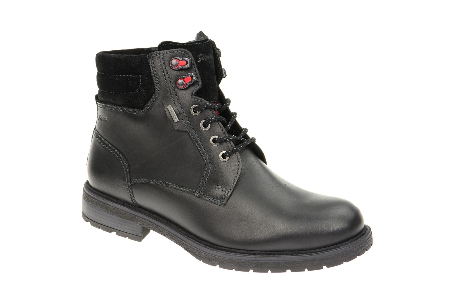 a3162af98954c Stiefel und Stiefeletten - Herren Boots einfach online kaufen