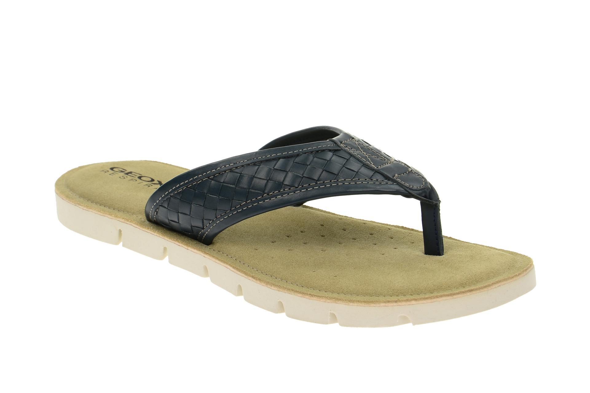 Hilfiger Denim Damen Metallic Flat Thong Sandal T Spangen  39 EUSilber (Silver 000)