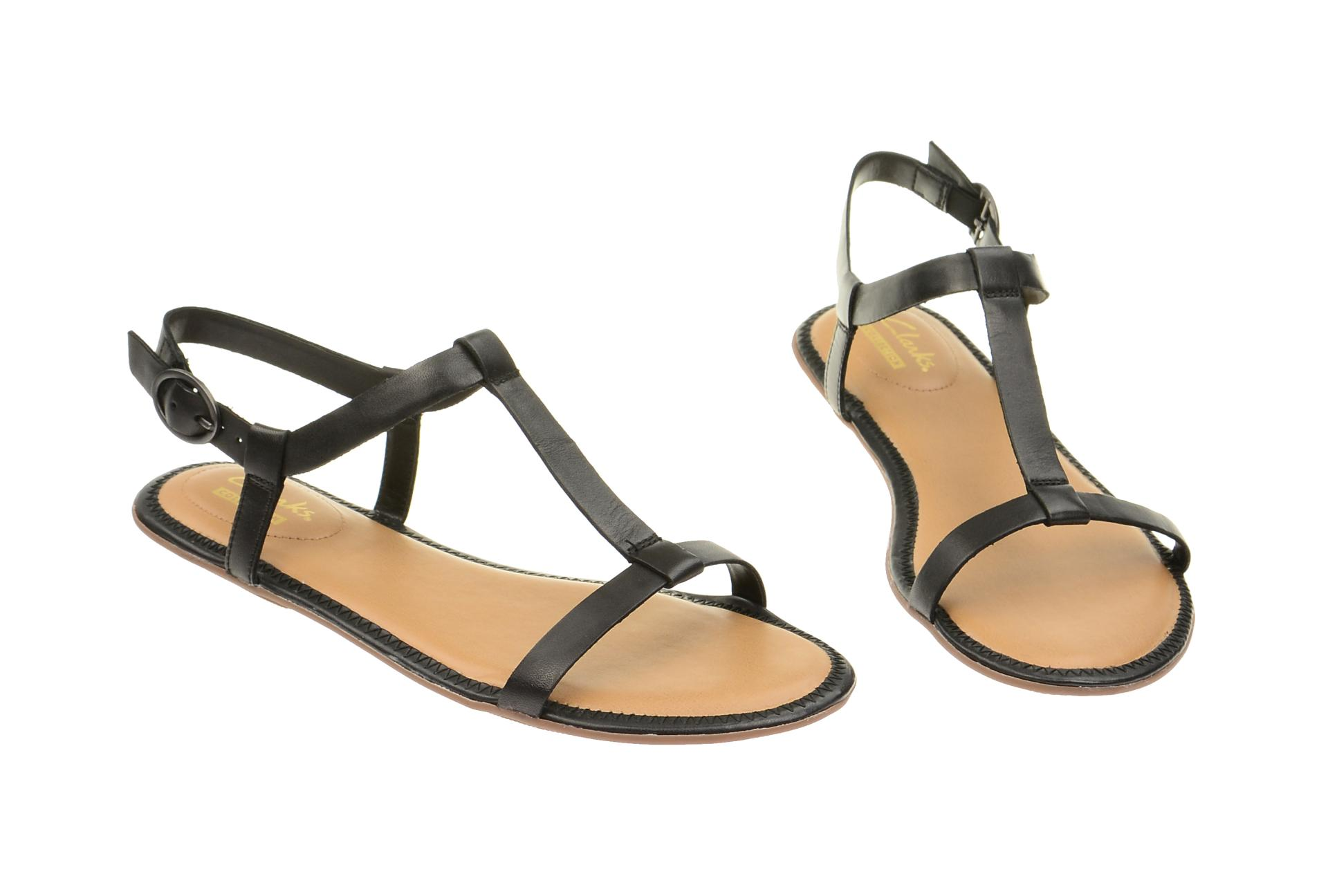 cc8a21b7b8be6 clarks risi hop for sale   OFF49% Discounts