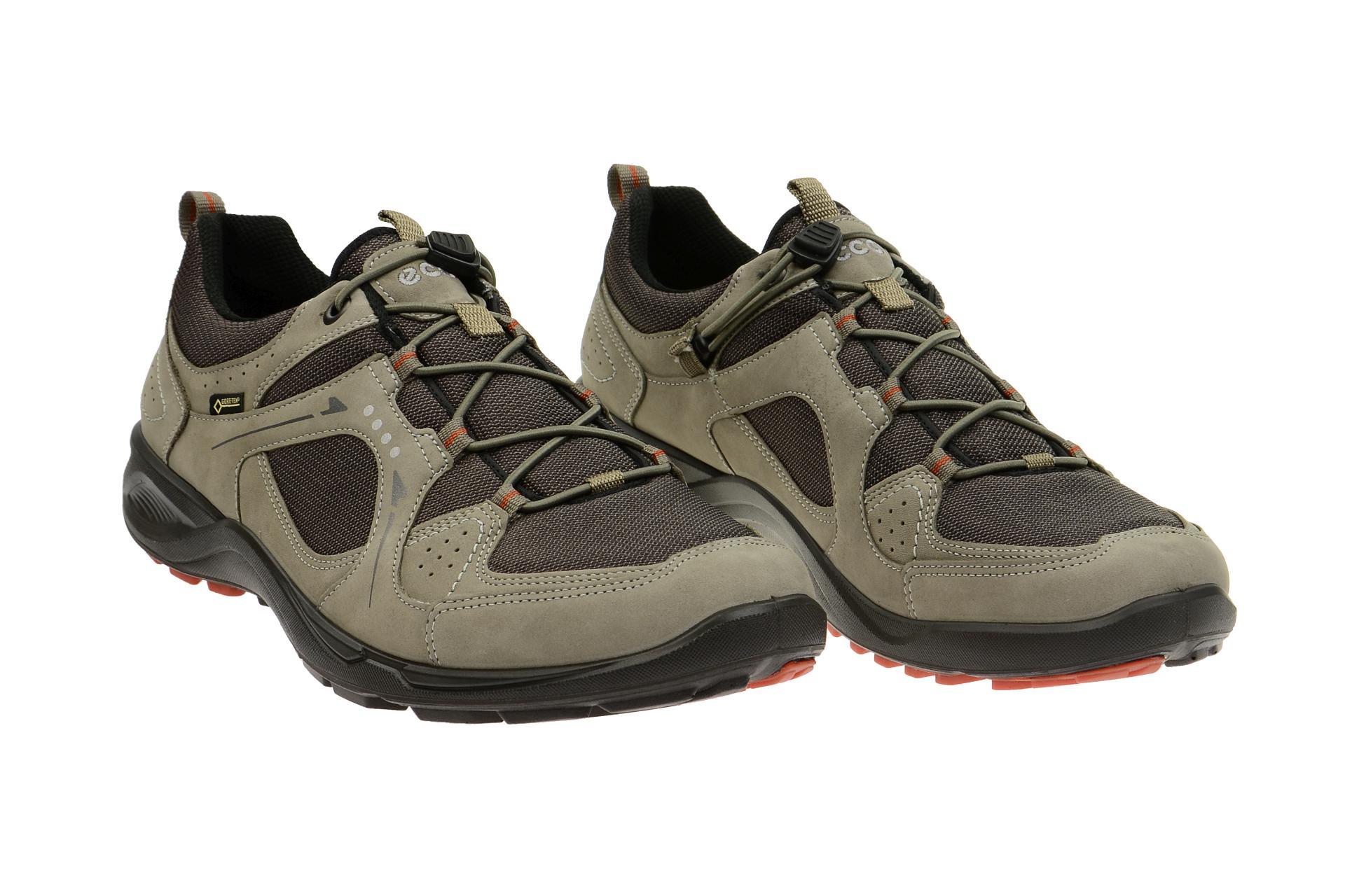 Clarks Schuhe für Herren 3218 Produkte bis zu 47