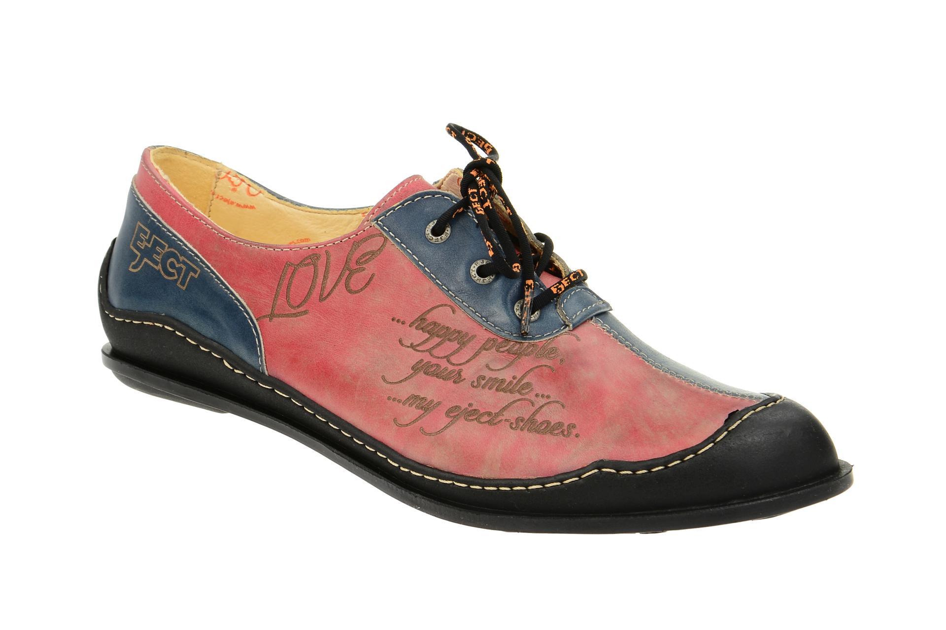 Schuhe eject kaufen