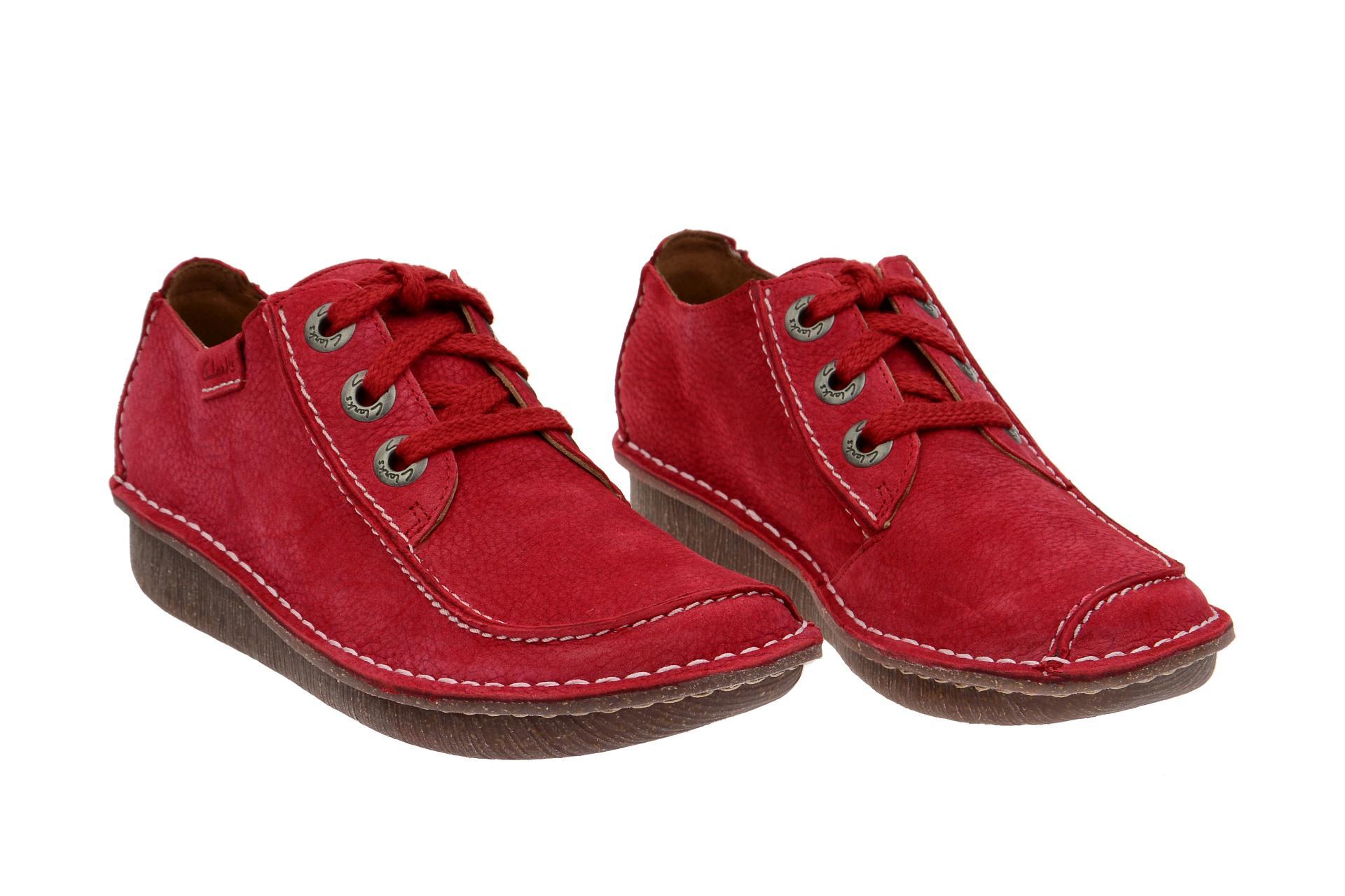 Shops Brogues Shoes Women