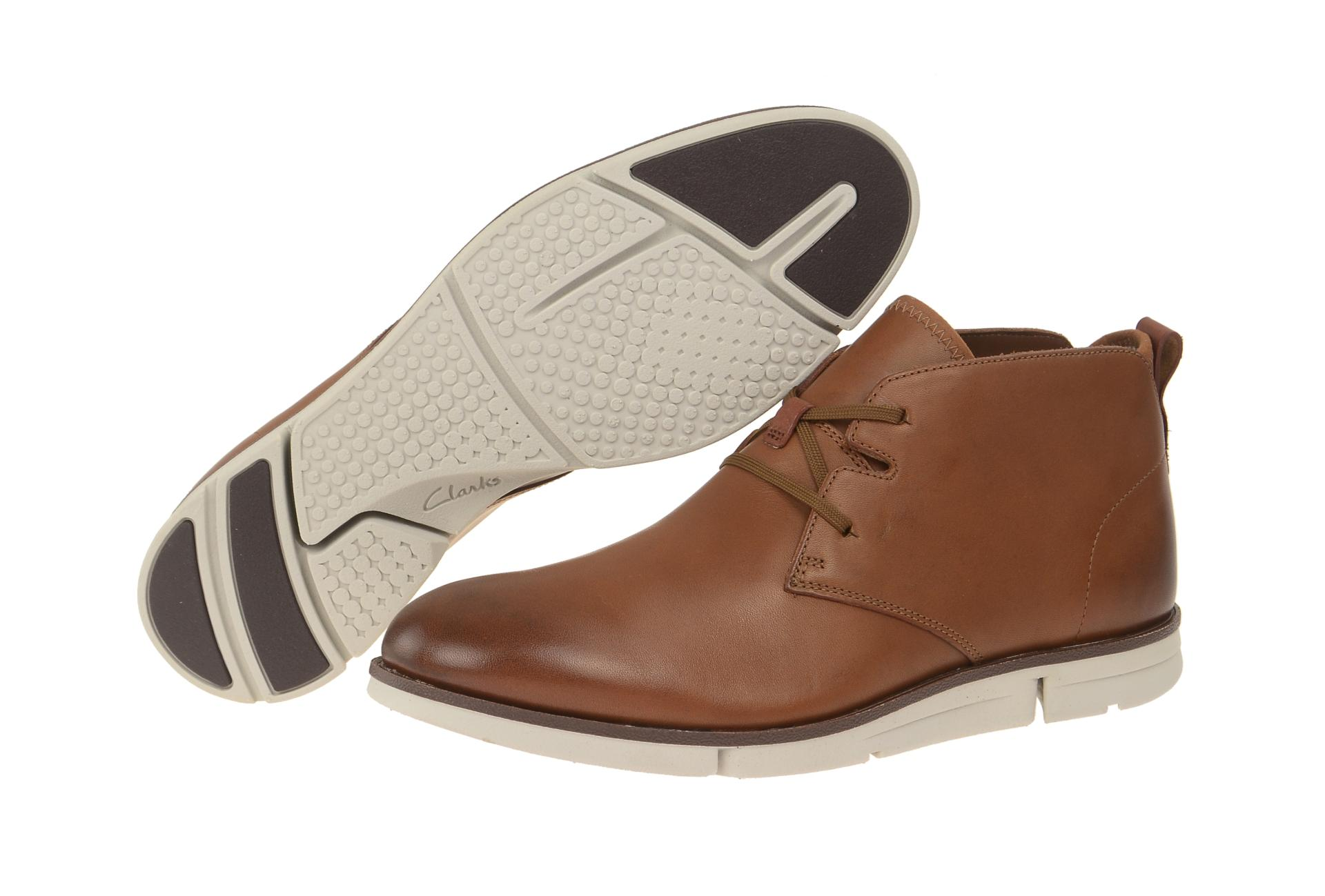 clarks shoes sale started in store today 28 images