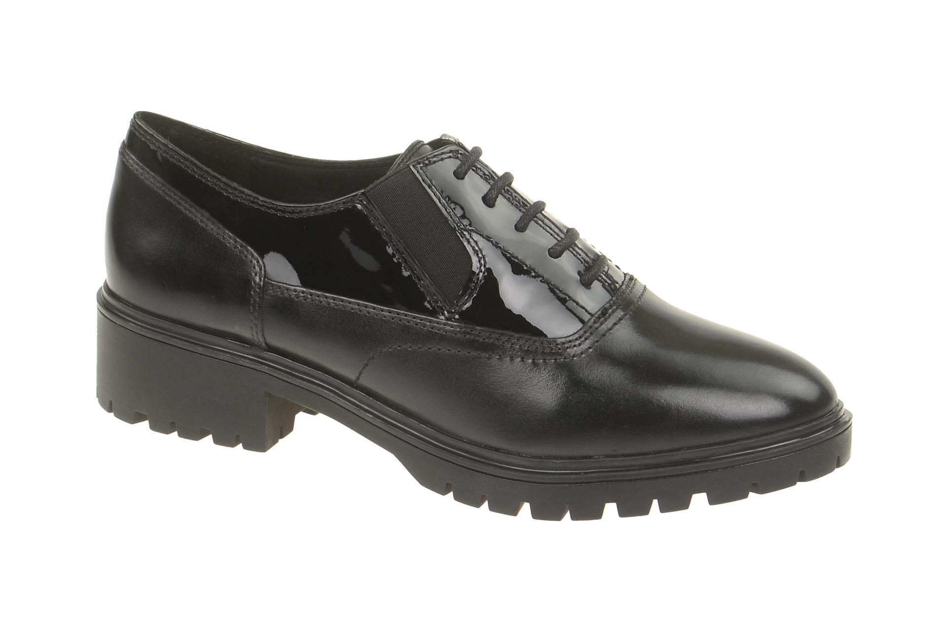 Schuhe Neu Zu Schwarz Damenschuhe D640gh Peaceful Details 0ev43 C9999 Geox nm8wNOv0