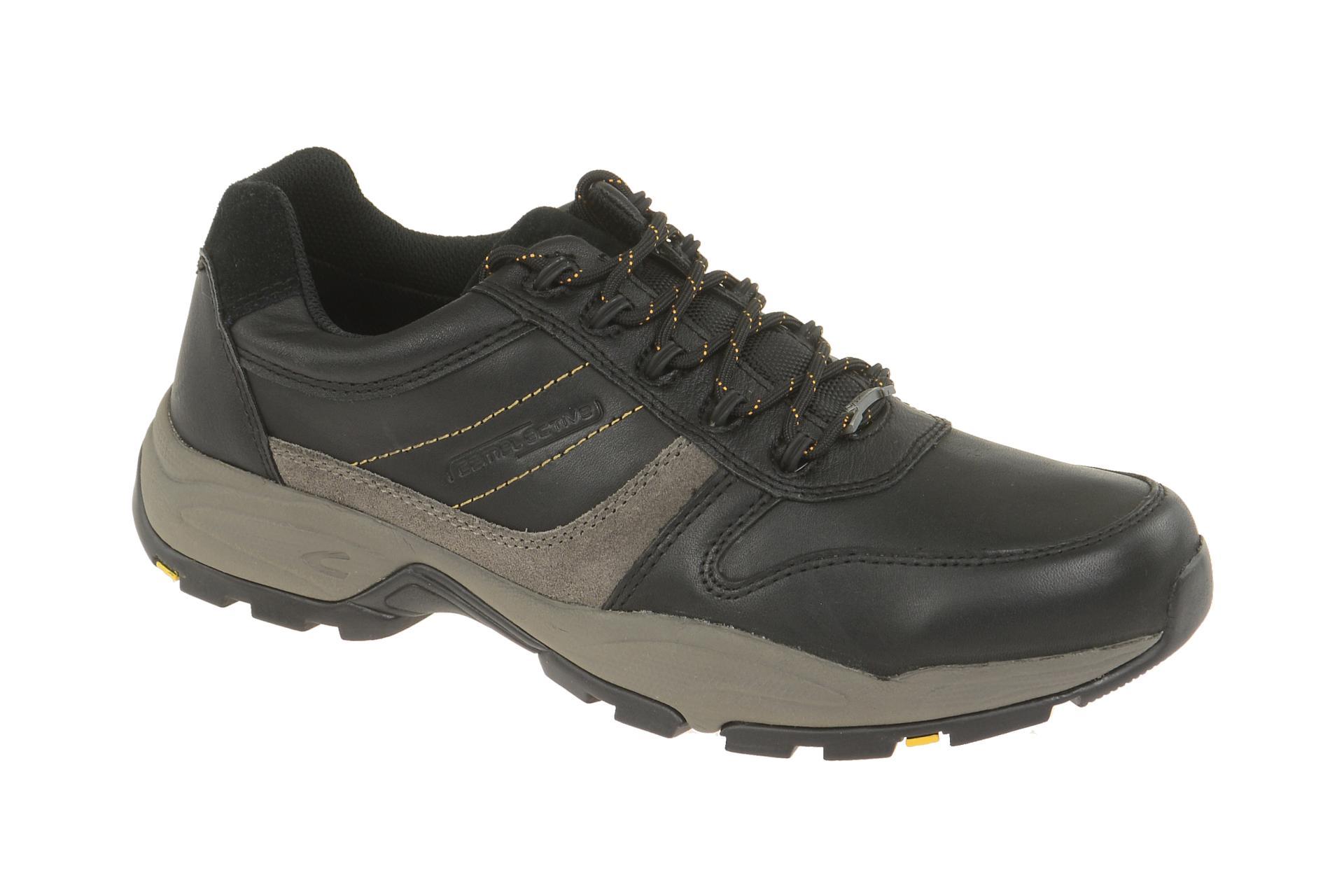 0abf88fb96a0 camel active Shop - Schuhe für Herren - versandfrei online kaufen