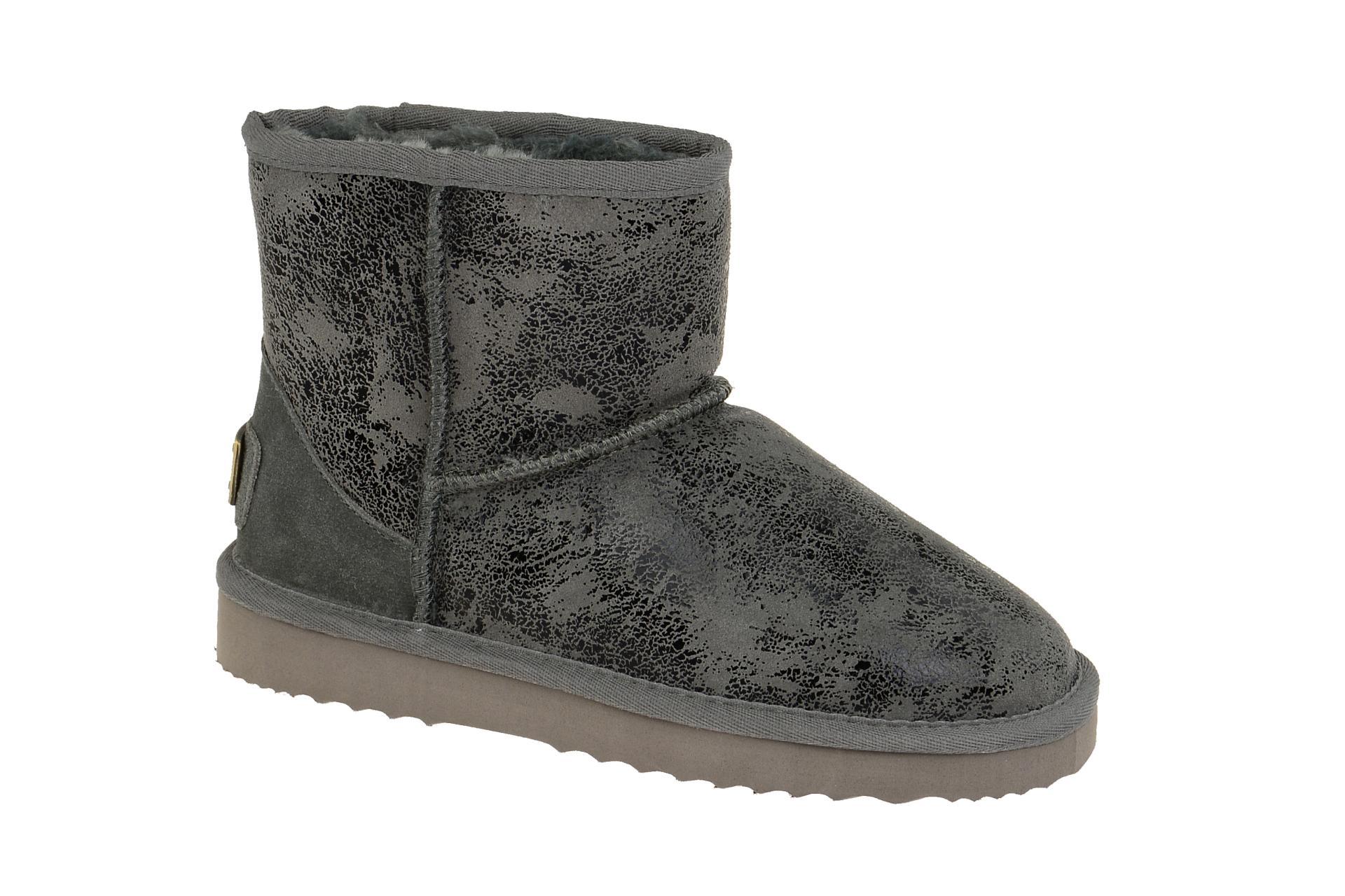 Oog Stiefel grau B5854 bao-grey - Schuhhaus Strauch Shop 6cd0326dbf