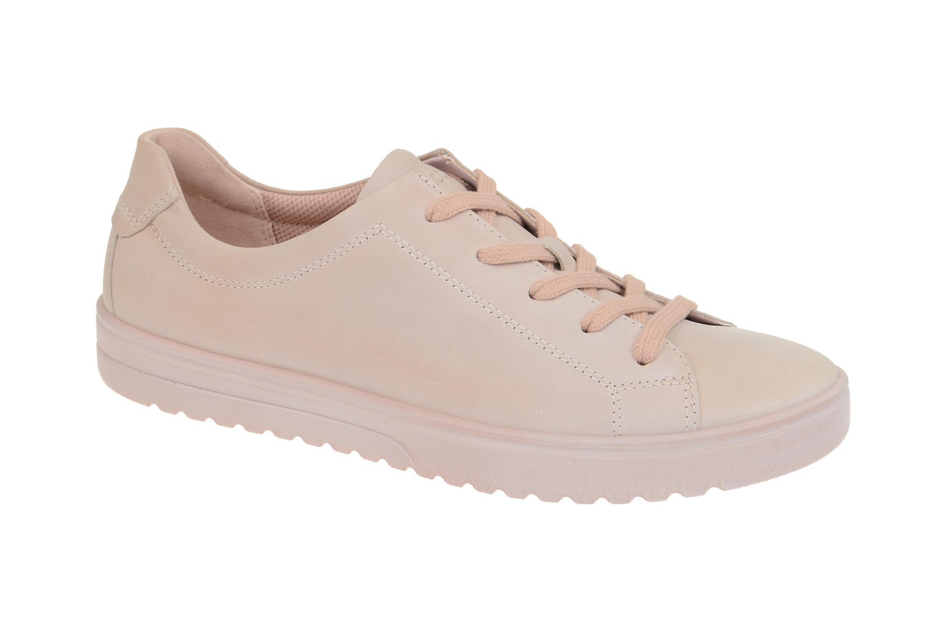 8f9ec768329b78 Ecco Fara Schuhe rosa rose-dust Gr 40 - 23538301118 - Schuhhaus Strauch Shop