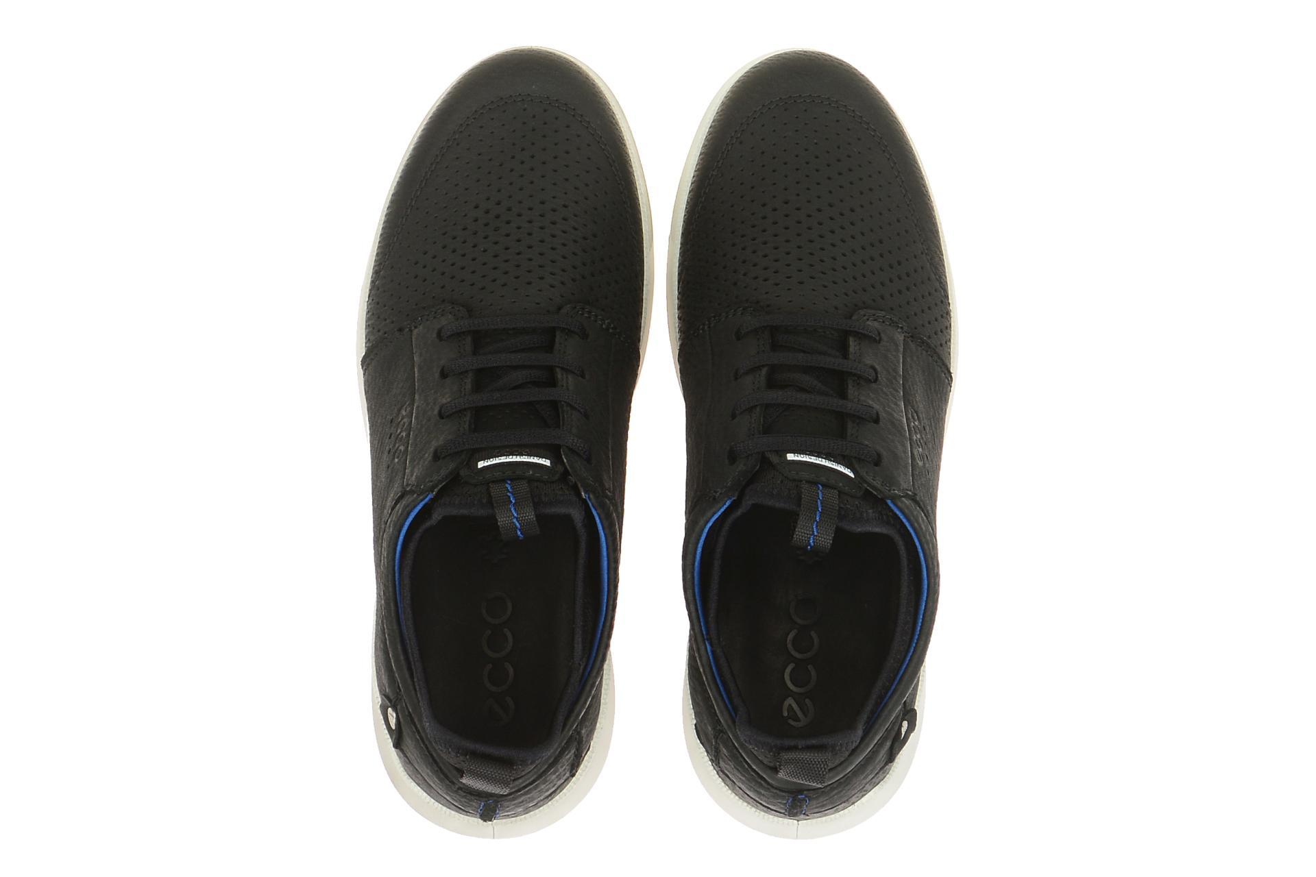 Neue Ankunft Schuhe Sandalen LASOCKI 2609 14 Schwarz