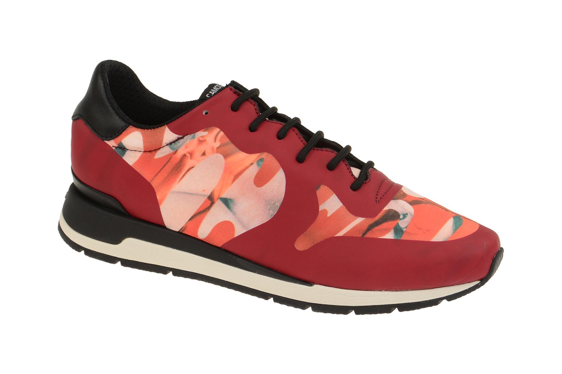 Geox Schuhe => Designer Schuhe und Stiefel Online Kaufen**