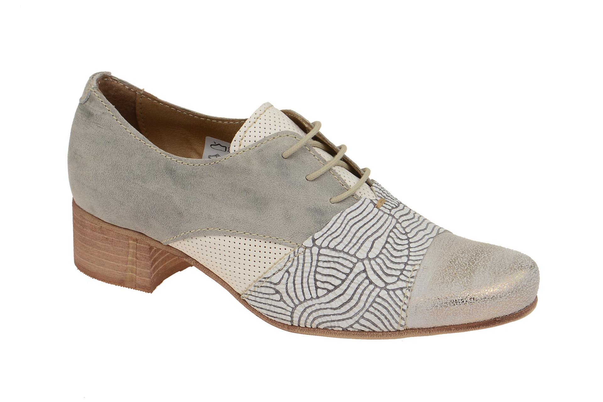 Kaufen Strauch Schuhhaus Schuhe Online Charme uTc3lK1JF