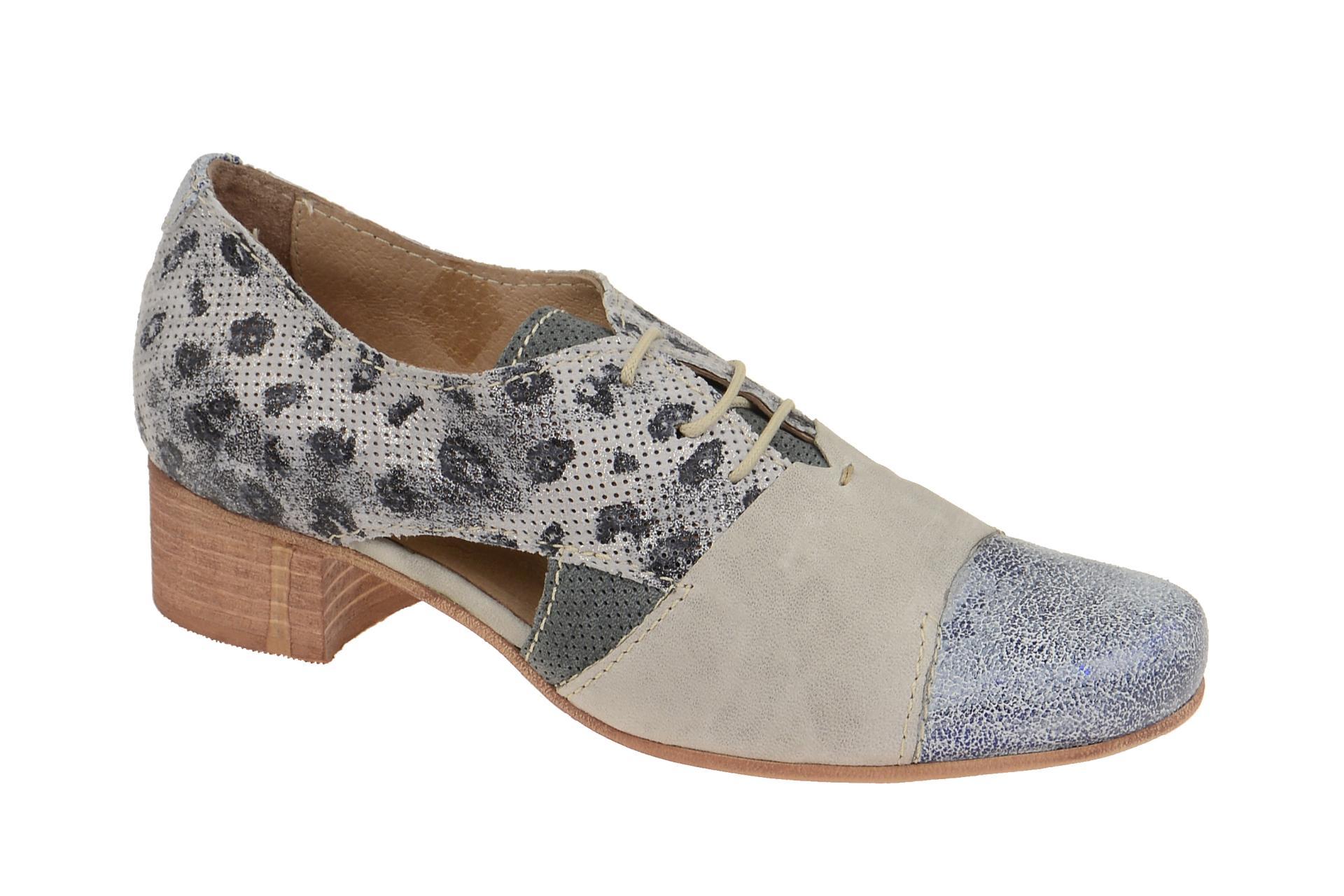 500a12ead2f4e6 CHARME Schuhe online kaufen - Schuhhaus Strauch