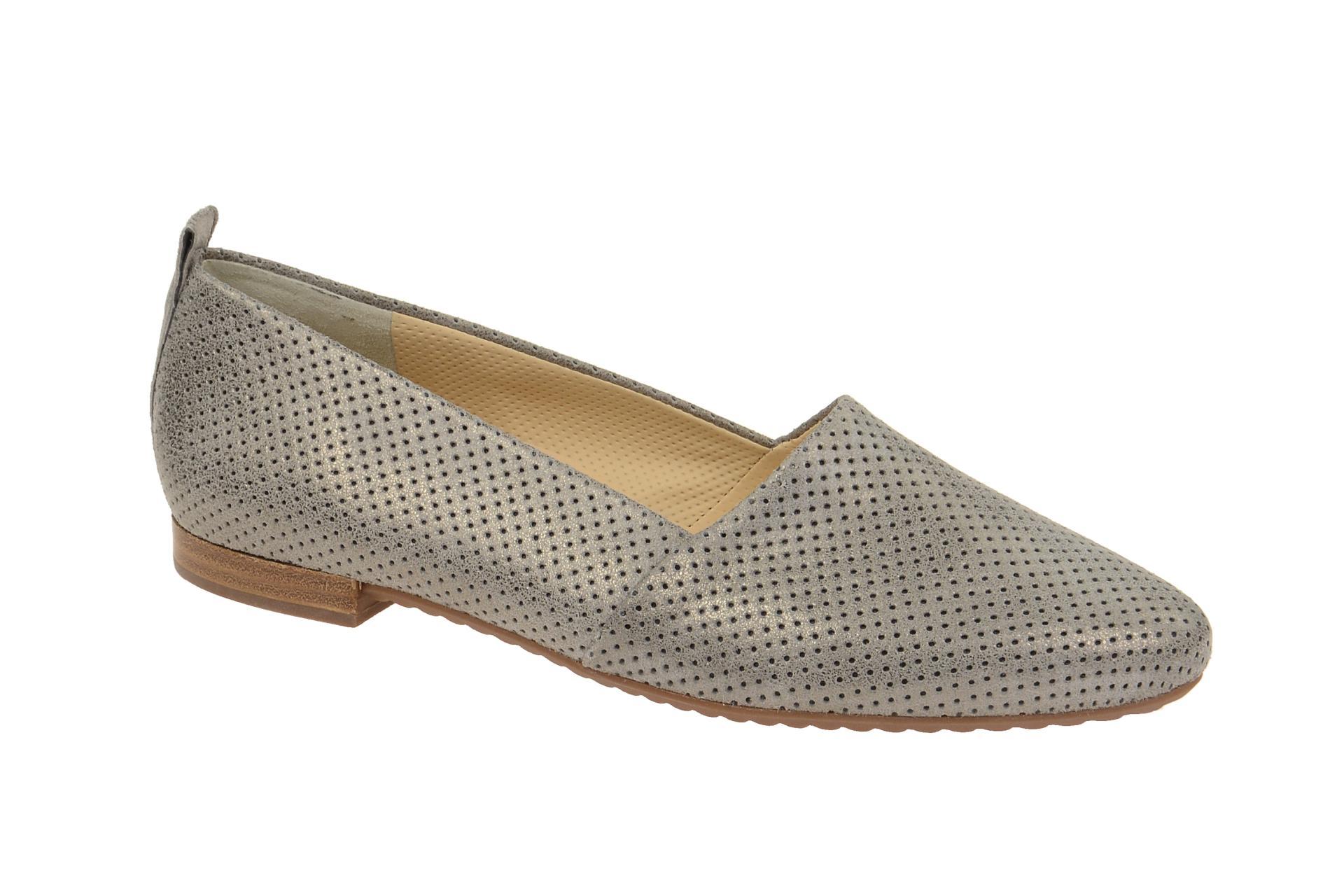 9114f2a023ba Paul Green Schuhe online Versandfrei kaufen
