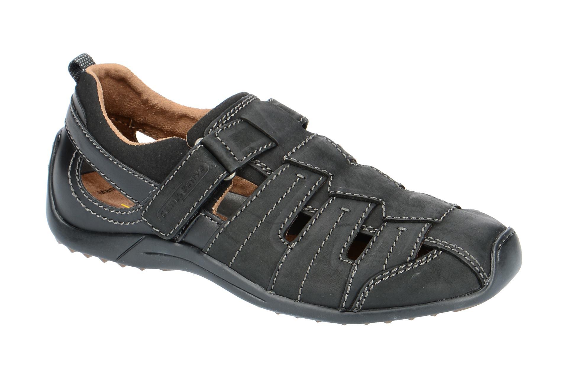 3385fe3e7e9e camel active Shop - Schuhe für Herren - versandfrei online kaufen