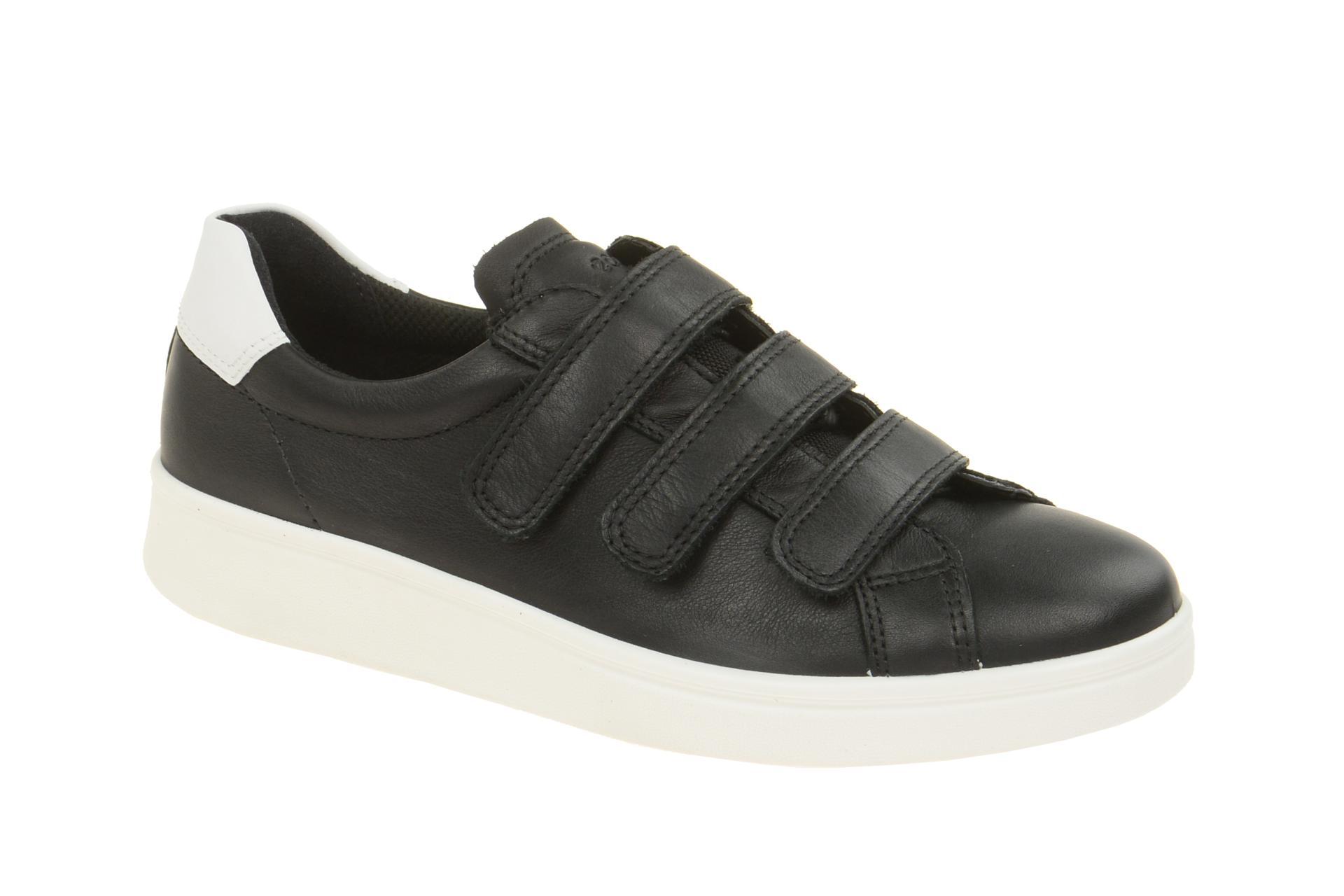 Adidas Schuhe Damen Klettverschluss