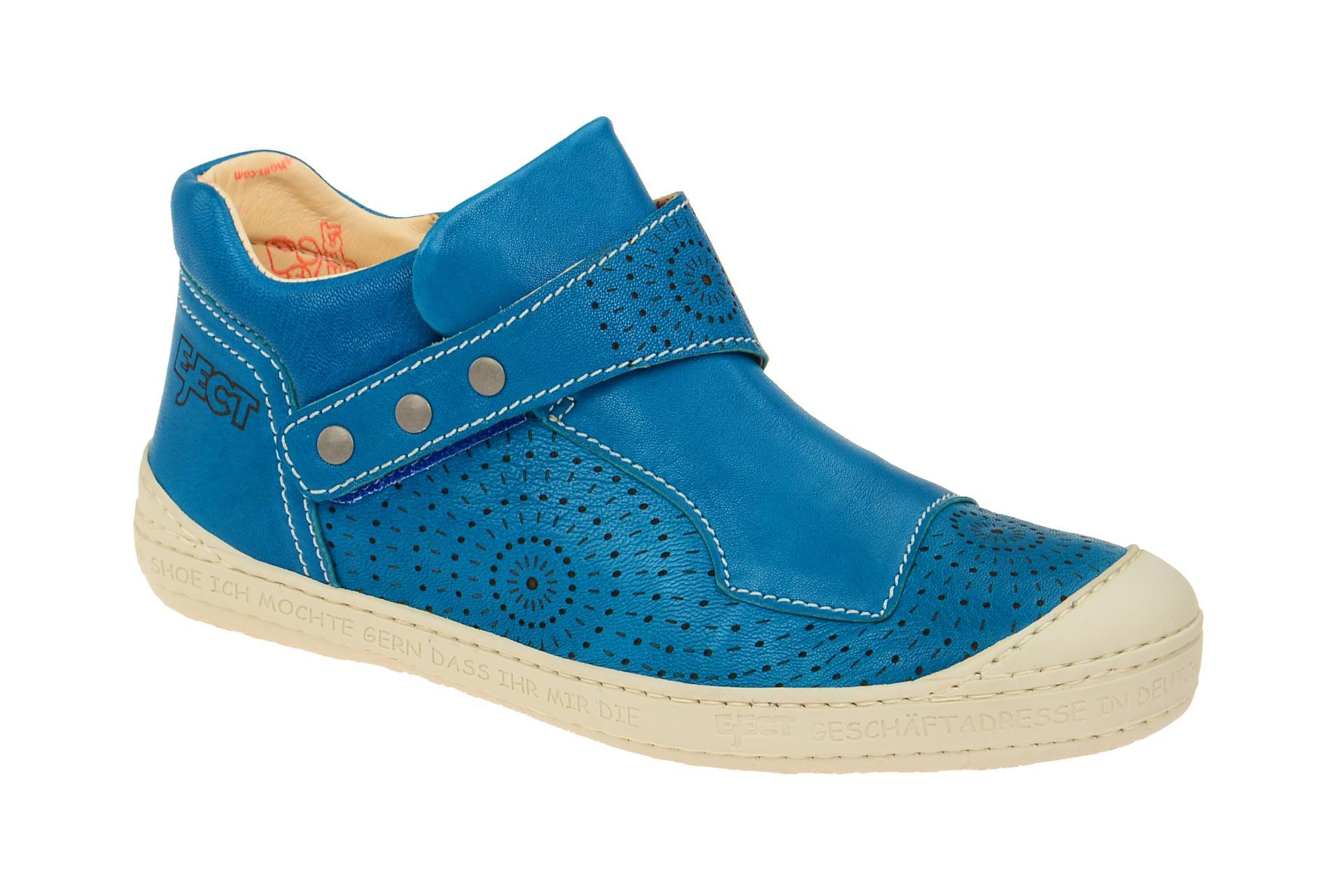 Eject DASS Damen zapatos  - Stiefeletten Stiefeletten - blau NEU 7a2a6c