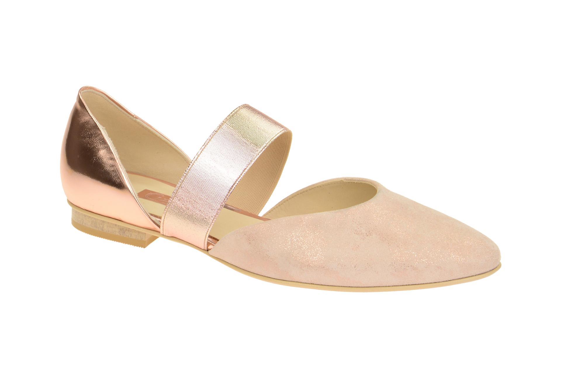 Gabor Schuhe online kaufen - Schuhhaus Strauch 4aa36f18ba