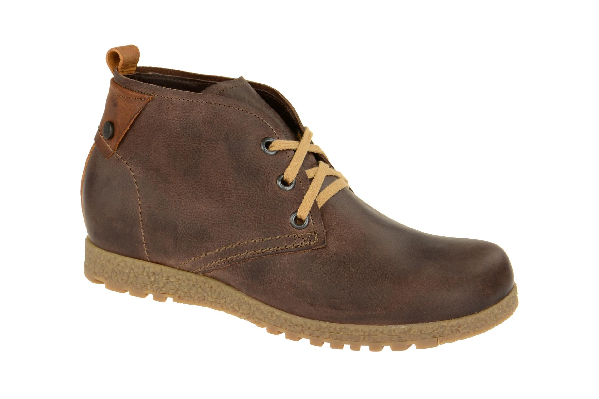 18a1d2362edc28 Think Herren Schuhe 2019 versandfrei online kaufen