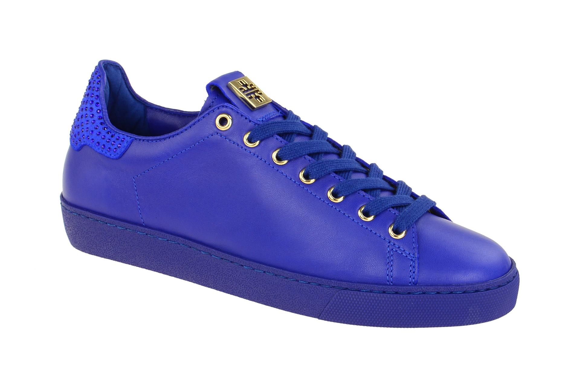 Högl Schuhe schwarz Glamour glitter NEU FZCZsL3n