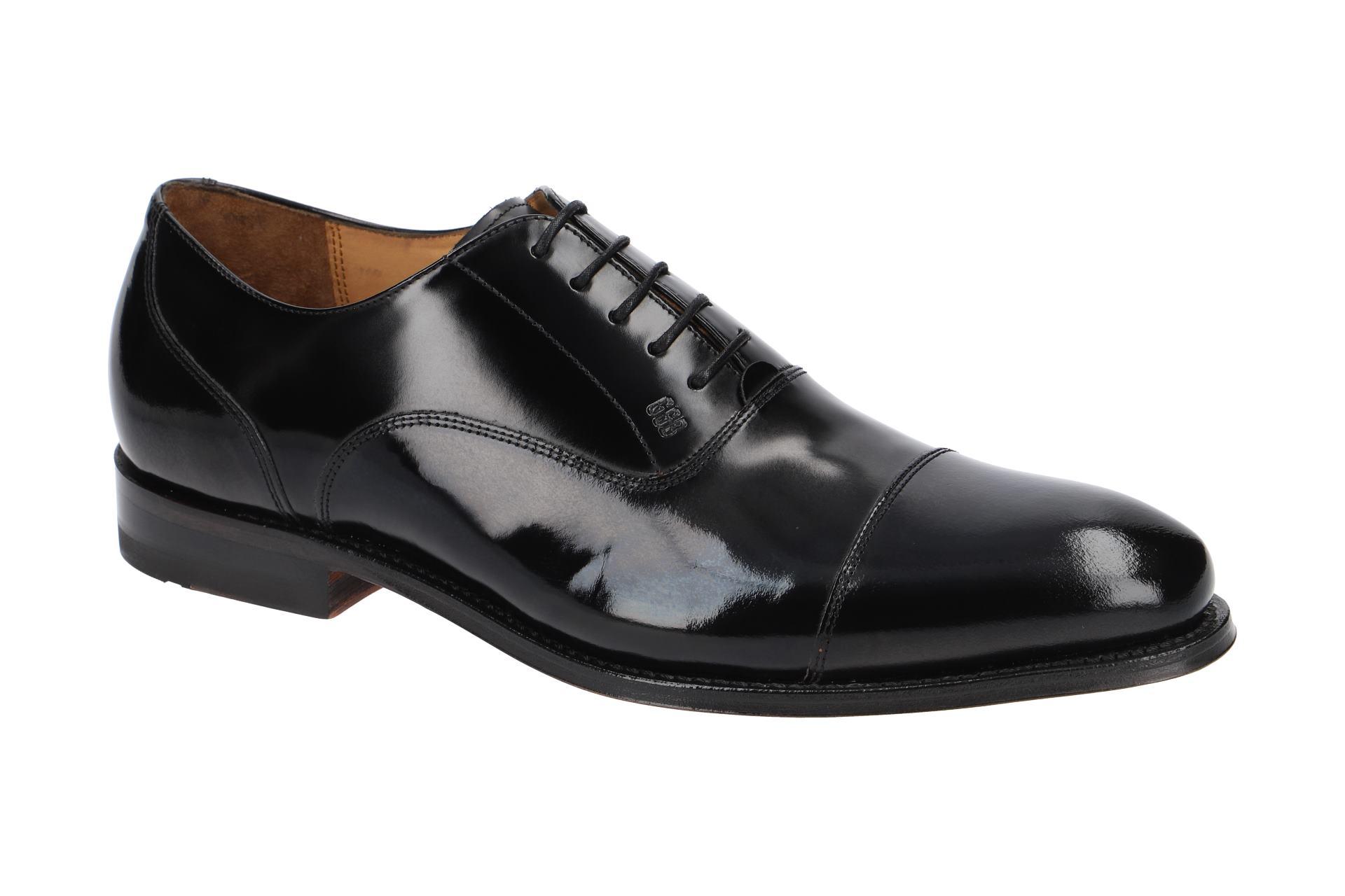 8a8826d0c4bd26 Gordon   Bros Schuhe online kaufen - Businessschuhe