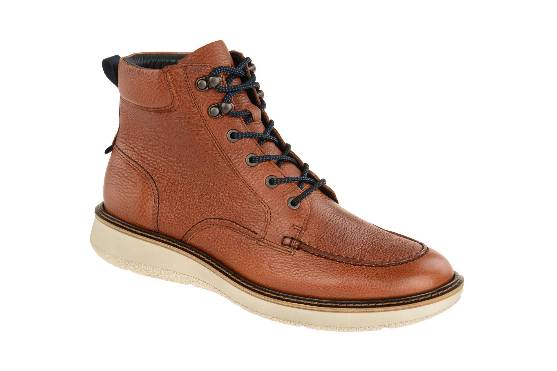 new style 43157 72d70 Ecco Schuhe 2018 Onlineshop für Herrenschuhe