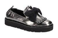 38a2e9ba2cbf24 Kennel   Schmenger Schuhe online kaufen