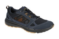 Ecco Schuhe Sneakers TerraCruise 2 blau
