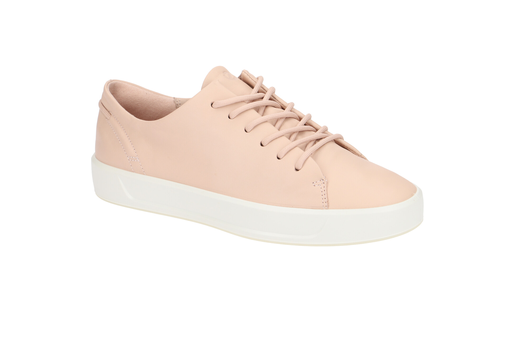 6c3d1fa2d7cba2 Soft Strauch Shop Rosa 8 Schuhhaus Schuhe Ecco Sneakers 0wOk8Pn