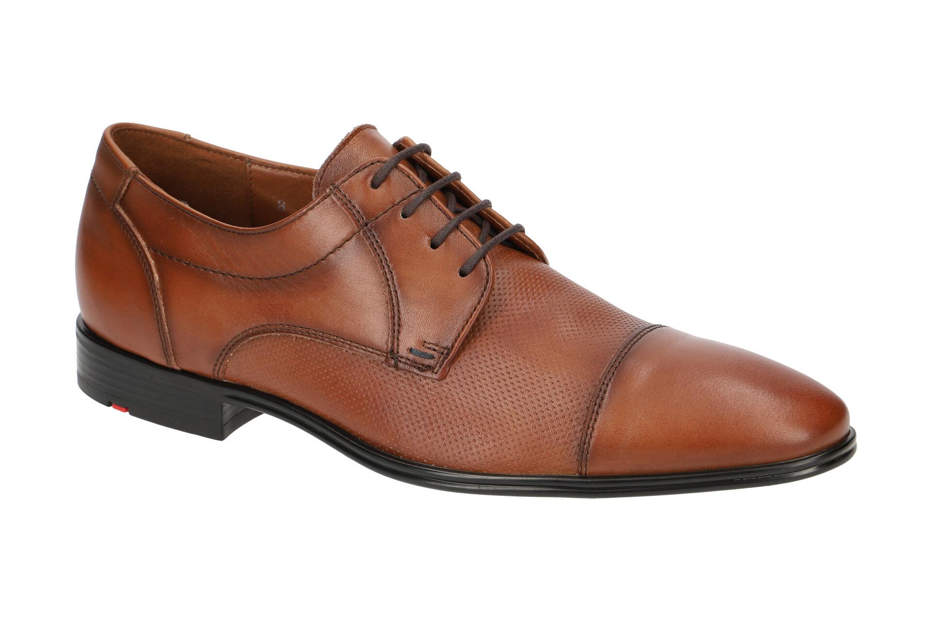 Oskar Zu 067 Schuhe Braun 19 Halbschuhe Neu Details Herrenschuhe 13 Lloyd Elegante EH9YWD2I