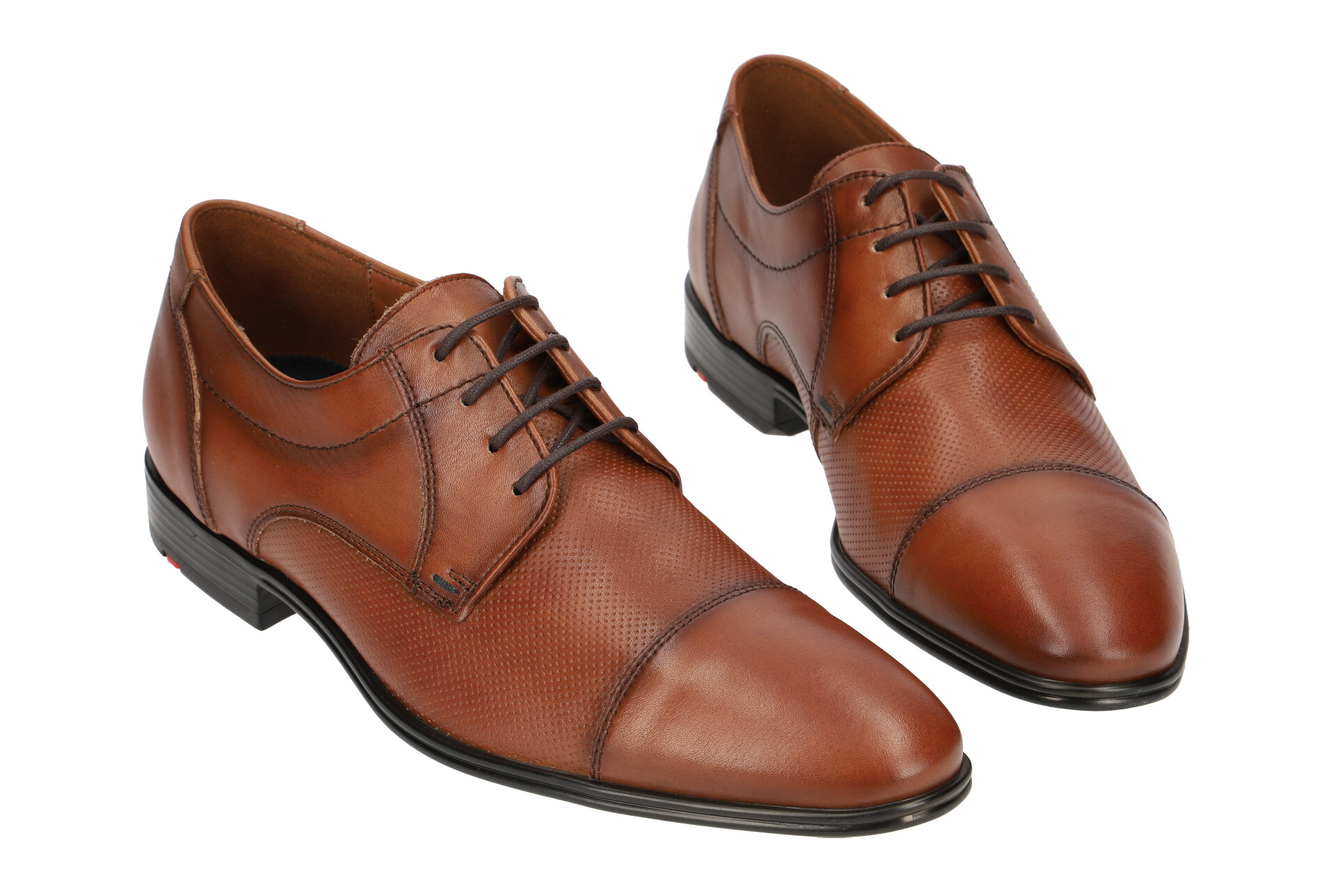 067 Lloyd Elegante Halbschuhe Neu 13 Braun Schuhe 19 Details Zu Oskar Herrenschuhe ZOTPkXiu